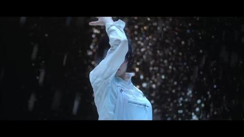 欅坂46 『Student Dance』 423