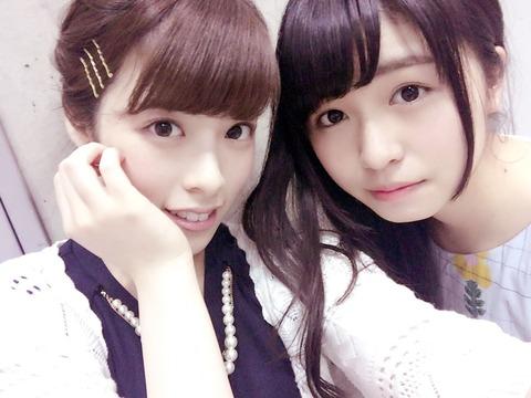 sub-member-3637_jpg