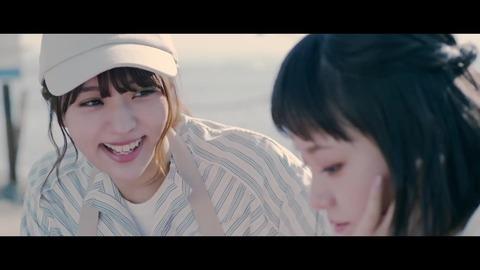 欅坂46 『ゼンマイ仕掛けの夢』 294