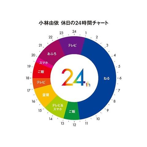 keyaki46_28_12_02