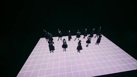 〈坂道AKB〉 AKB48[公式] 058