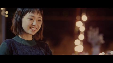 欅坂46 『ゼンマイ仕掛けの夢』 637
