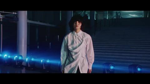欅坂46 『アンビバレント』 294