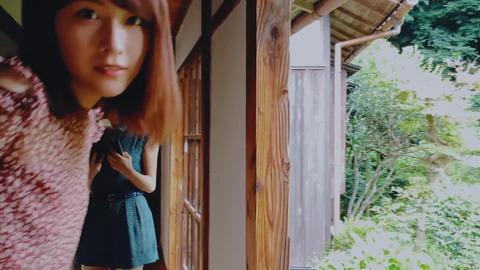 欅坂46 『302号室』 210