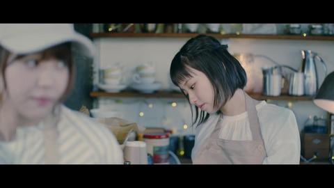 欅坂46 『ゼンマイ仕掛けの夢』 364