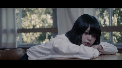 欅坂46 『エキセントリック』 056