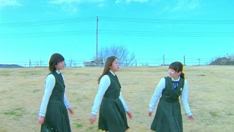 欅坂46 『W-KEYAKIZAKAの詩』 061
