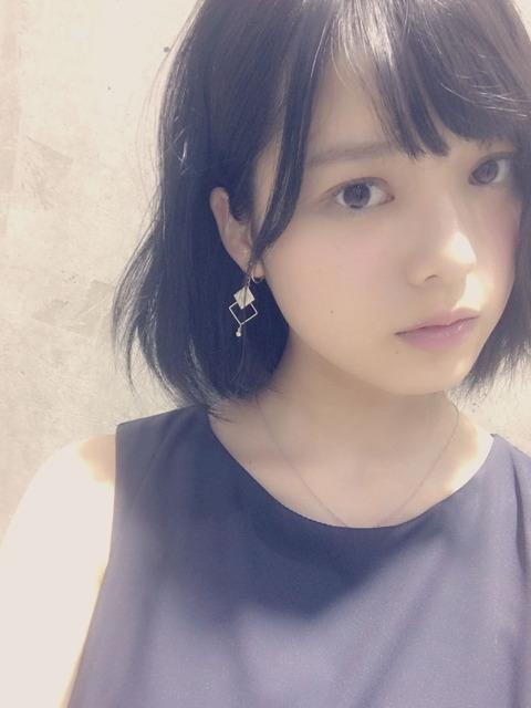 sub-member-3609_05_jpg