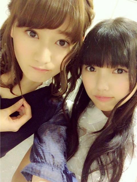sub-member-3041_01_jpg