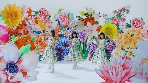 欅坂46 『音楽室に片想い』 119