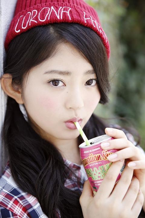 keyaki46_37_02