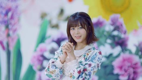 欅坂46 『音楽室に片想い』 199