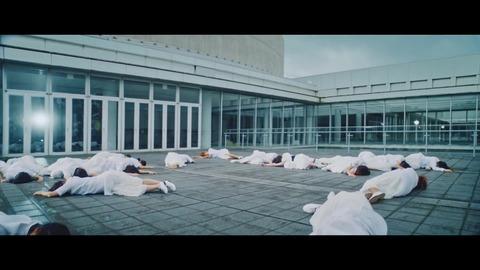 欅坂46 『アンビバレント』 453