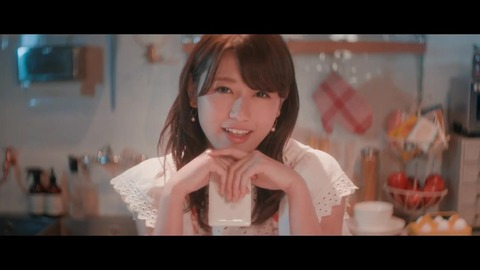 欅坂46 『割れたスマホ』 368