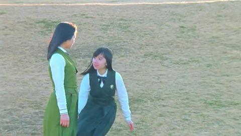 欅坂46 『W-KEYAKIZAKAの詩』 330