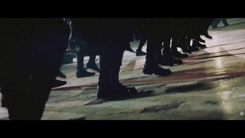 欅坂46 『ガラスを割れ!』 243