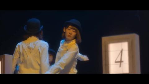 欅坂46 『Student Dance』 322