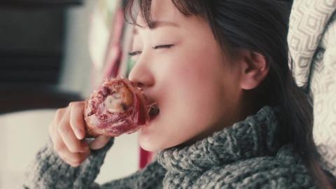 欅坂46 『ヒールの高さ』 370
