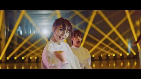 欅坂46 『アンビバレント』 276