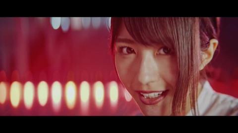 欅坂46 『アンビバレント』 376
