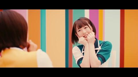 欅坂46 『バスルームトラベル』 187
