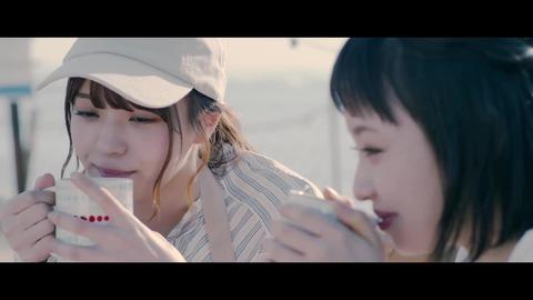 欅坂46 『ゼンマイ仕掛けの夢』 310