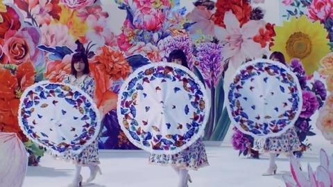 欅坂46 『音楽室に片想い』 110