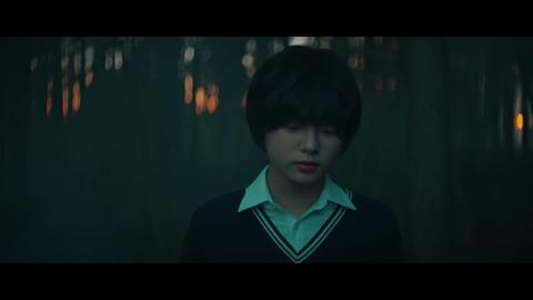 欅坂46 『もう森へ帰ろうか?』 679