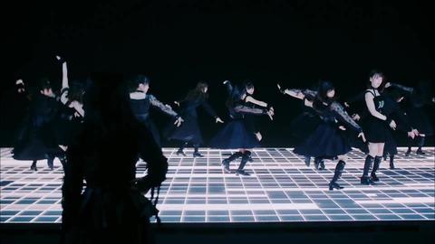 〈坂道AKB〉 AKB48[公式] 093