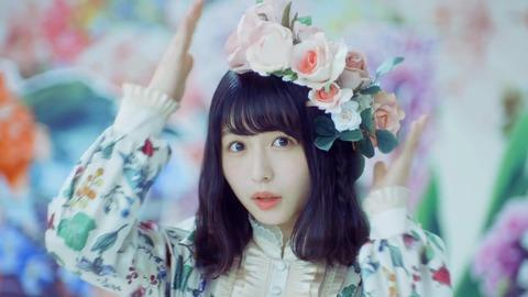 欅坂46 『音楽室に片想い』 319