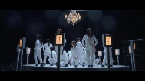 欅坂46 『Student Dance』 063