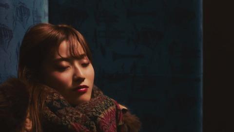 欅坂46 『ヒールの高さ』 467