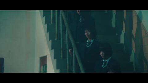 欅坂46 『もう森へ帰ろうか?』 258