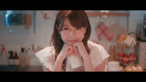 欅坂46 『割れたスマホ』 172