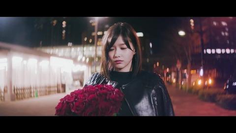 欅坂46 『割れたスマホ』 508