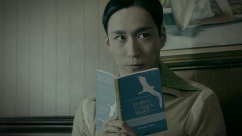 欅坂46 『チューニング』 129