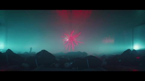 欅坂46 『もう森へ帰ろうか?』 041