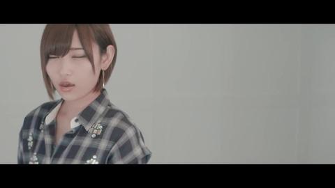 欅坂46 『割れたスマホ』 493