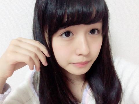 長濱ねる20151202