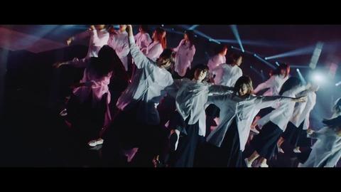 欅坂46 『アンビバレント』 577