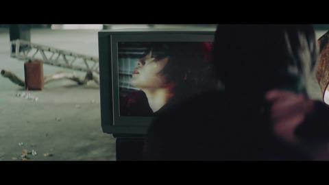 欅坂46 『ガラスを割れ!』 030