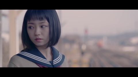 欅坂46 『ゼンマイ仕掛けの夢』 109