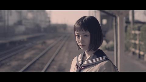 欅坂46 『ゼンマイ仕掛けの夢』 334