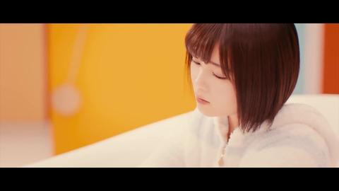 欅坂46 『バスルームトラベル』 455