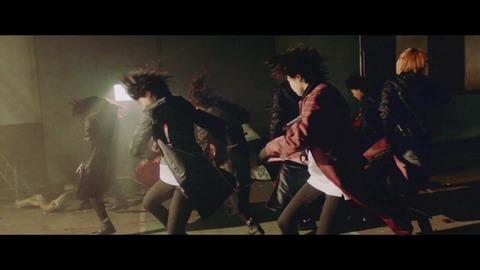 欅坂46 『ガラスを割れ!』 285