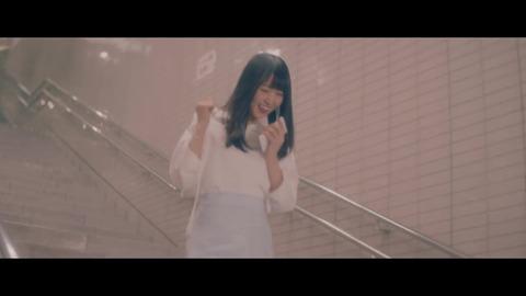 欅坂46 『割れたスマホ』 443