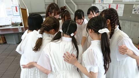 【欅坂46】けやき坂46「あゆみ」テレビ放送キタ━━━(゚∀゚)━━━!!