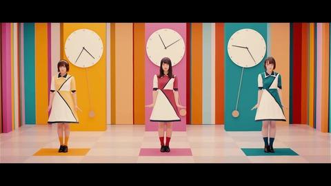 欅坂46 『バスルームトラベル』 120