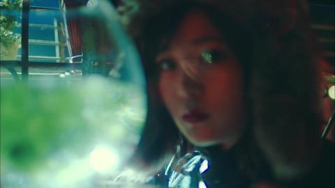 欅坂46 『ごめんね クリスマス』  133