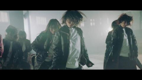 欅坂46 『ガラスを割れ!』 079